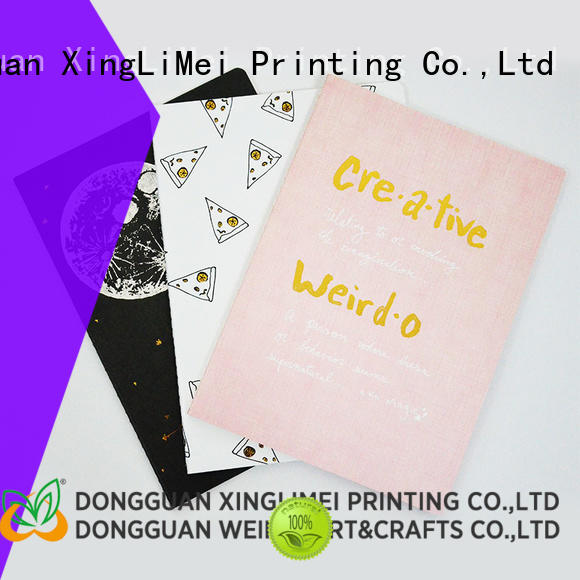 full color custom hardcover book printing notes for family