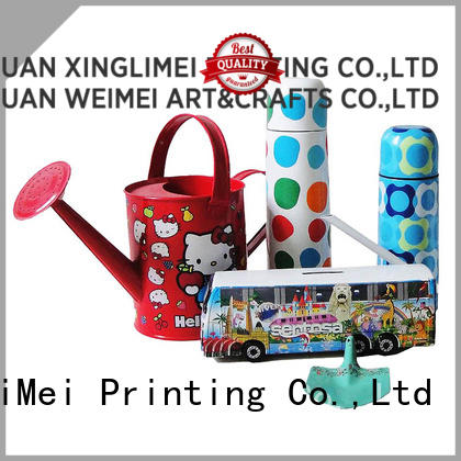 XingLiMei water water decals maker for bedroom
