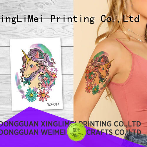 fake body art temporary tattoos body for adult for wedding