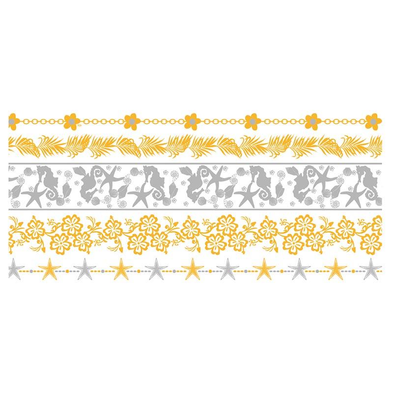 XingLiMei Array image237
