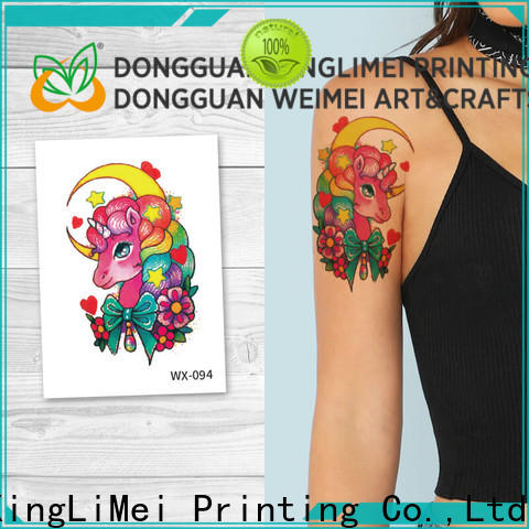 forearm adult tattoos floral for women for party