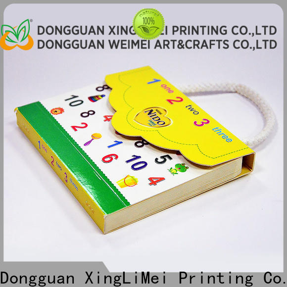 customized custom brochure printing quality for thought for family
