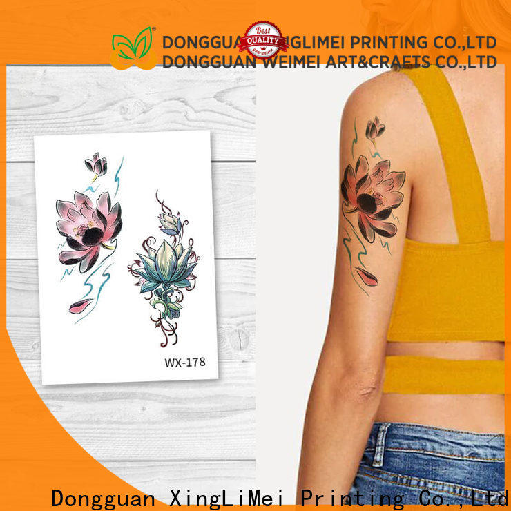 adult tattoos adult for girls for wedding