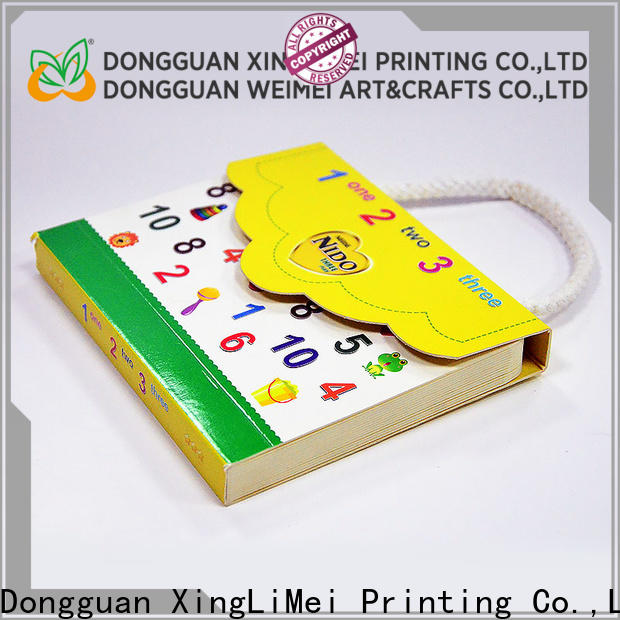 XingLiMei Notebook notebook printing notes for meeting