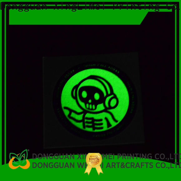 XingLiMei flash custom temporary tattoos online for hands