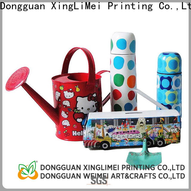 XingLiMei car waterslide decal transfers stickers for decorated