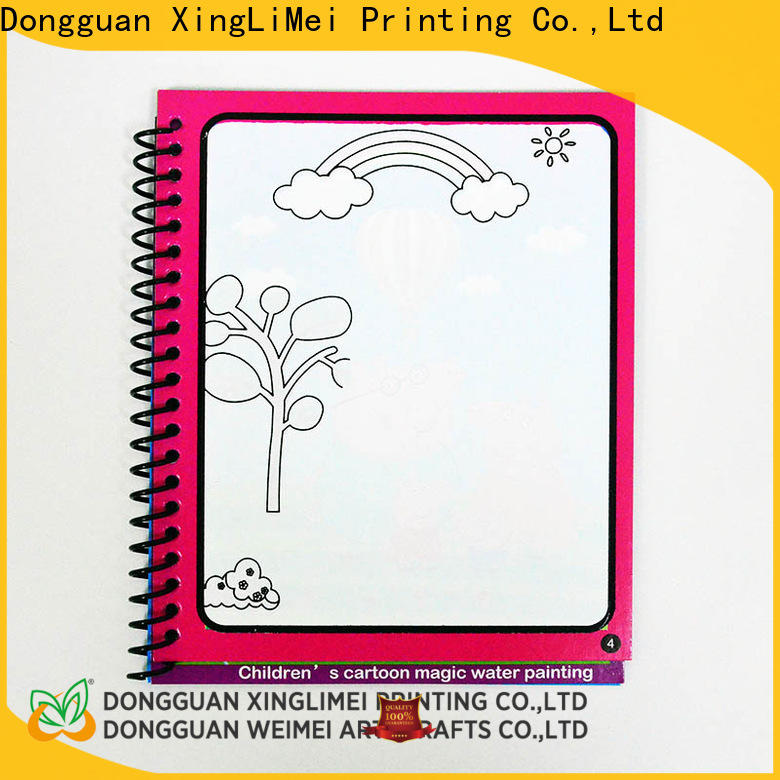 magic magic water coloring book toys for kids for school