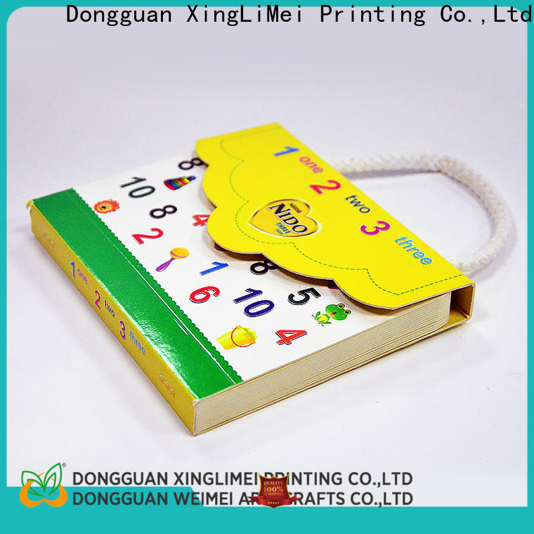full color hardcover book printing size for travel for work
