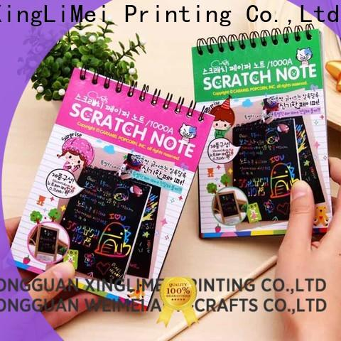 Painting magic color scratch paper magic on sale for school