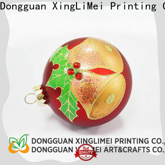 XingLiMei transfer water transfer decals shipped to business for decorated