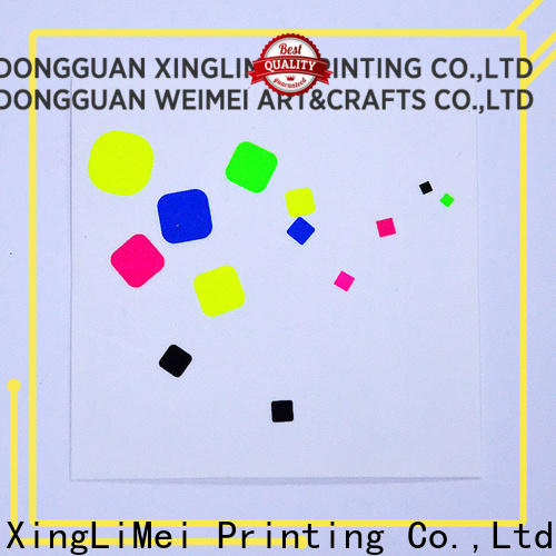 XingLiMei Wholesale printing temporary tattoos Suppliers for hands