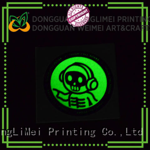 XingLiMei night custom made temporary tattoos for sale for hands