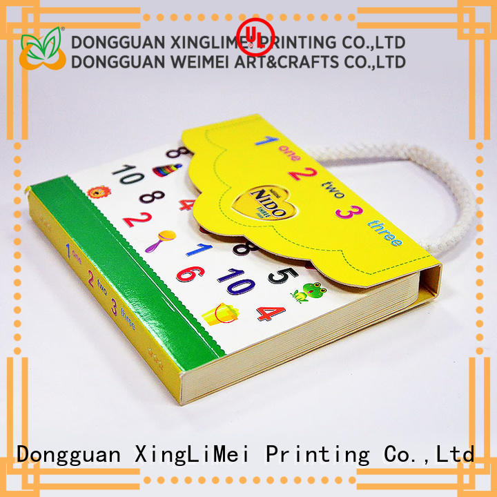 customized notebook printing books for travel for business