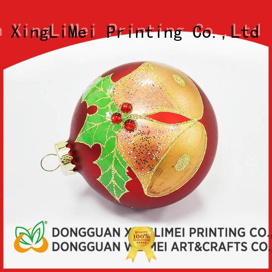 Wholesale decorative water transfer decals XingLiMei Brand