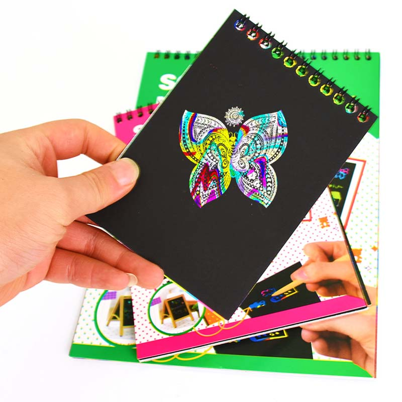 XingLiMei Array image319